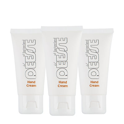 100350 - Mini Handcreme 3er set 30 ml