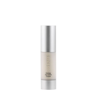 120731 - CO Energy Eye zone cream 15 ml