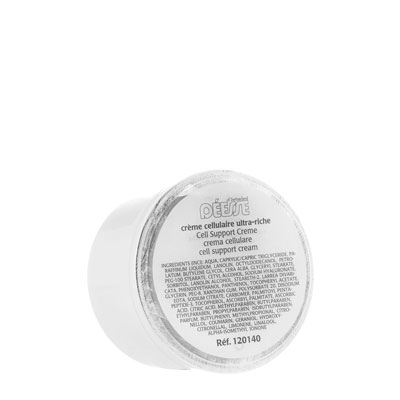 120140 - Cell support cream Refill 100 ml