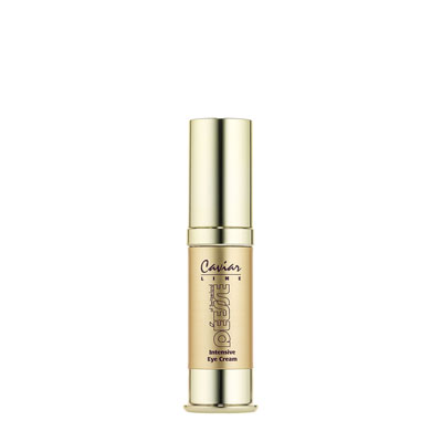 Caviar Intensiv Augencreme 15 ml