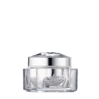 121401 - CO Jewel face cream 50 ml