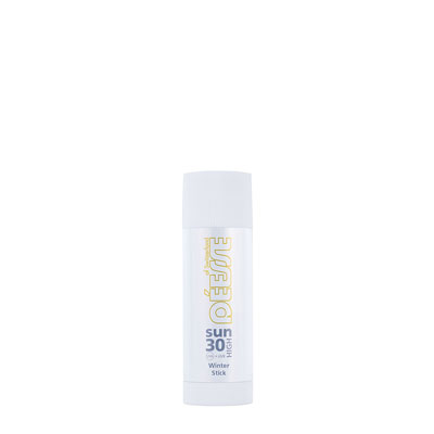 122610 - Winter stick SPF 30 13 g