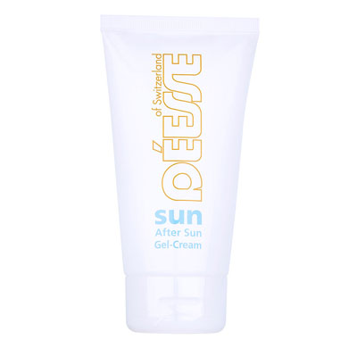 122601 - KO After Sun Gel-Creme 150 ml