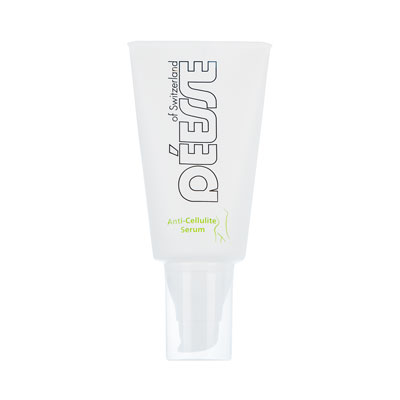 123510 - Anti-cellulite serum 150 ml