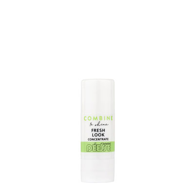 123820 - Combine to shine Concentrate Fresh Look 15 ml