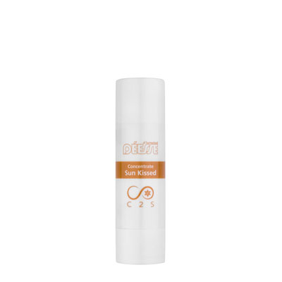 123850 - C2S Concentrate Sun Kissed 30 ml