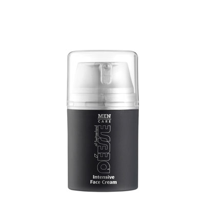124100 - Men Care Crème visage 50 ml