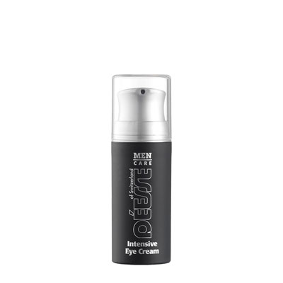 124110 - Men Care Crema per il contorno occhi 15 ml