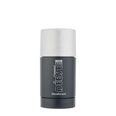 124140 - Men Care déodorant 75 ml