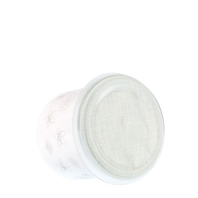 125500 - Alpine Concept Day cream Refill 50 ml