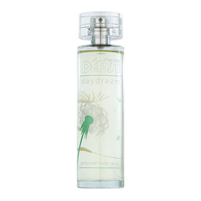 125200 - Daydream perfumed body spray 100 ml