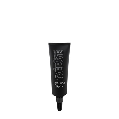 126900 - Eye- and lipfix base 7 ml