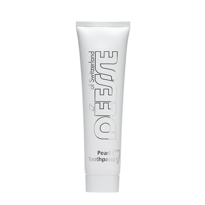 127020 - Pearl toothpaste 100 ml