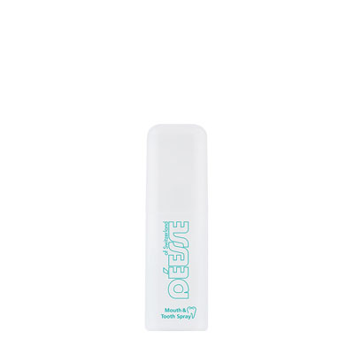 127160 - Mouth and tooth spray 15 ml