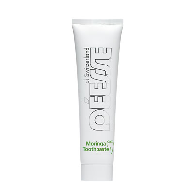 127290 - Moringa toothpaste 100 ml