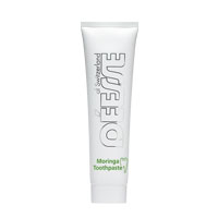 Moringa toothpaste 100 ml