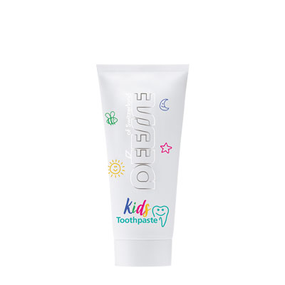 127390 - Toothpaste for children 50 ml
