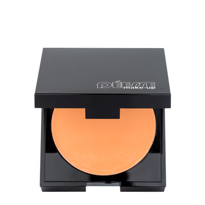 130620 - Compact make-up no.2 10.5 ml