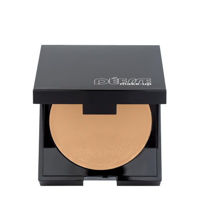 130610 - Compact make-up no.1 10.5 ml