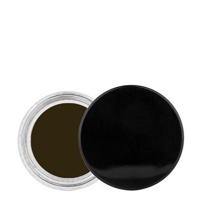 130170 - Gel eyeliner DARK BROWN 3 ml
