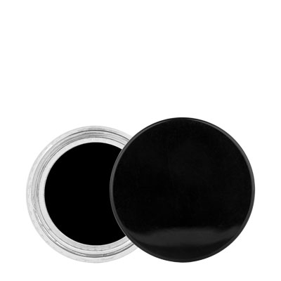 130160 - Gel eyeliner BLACK 3 ml