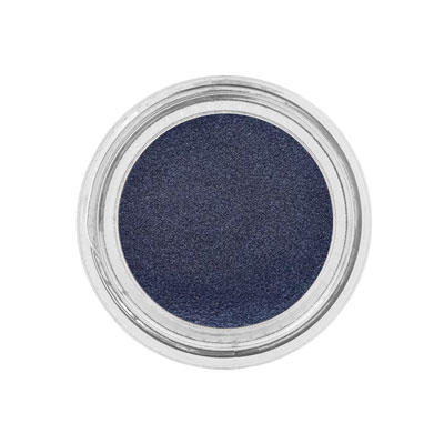130450 - Long-lasting eyeshadow NIGHT BLUE 5 ml