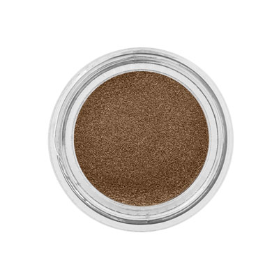 130460 - Long-lasting eyeshadow GOLDEN KHAKI 5 ml