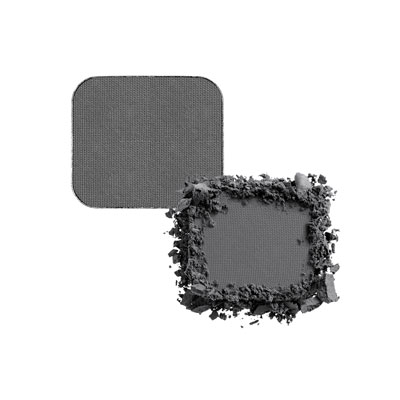 140130 - Eyeshadow ANTHRACITE