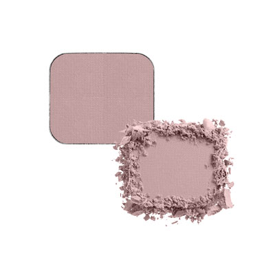 145040 - Eyeshadow DUSTY MAUVE