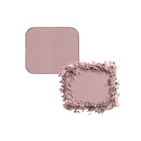 Eyeshadow DUSTY MAUVE